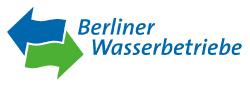 BerlinerWasserbetriebe