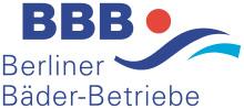 Berliner_Bäder-Betriebe