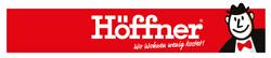 Hoeffner1_Logo