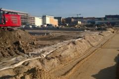 HL-Aktuell 2016_2 | Fachmarktzentrum Schnellerstraße