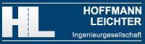 HOFFMANN-LEICHTER Ingenieurgesellschaft mbH