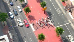 Permalink to:Transportation Planning