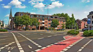 Permalink to:Road Design