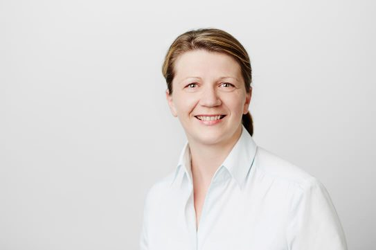 Annett Noetzoldt