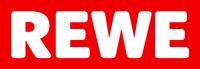 REWE_Logo