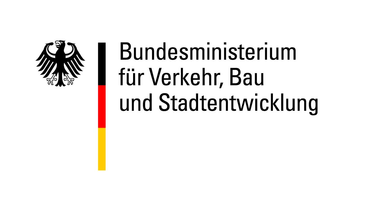 bmvbs_logo