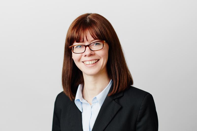 Julia Brätz