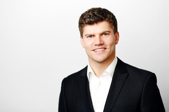Jakob Matthias