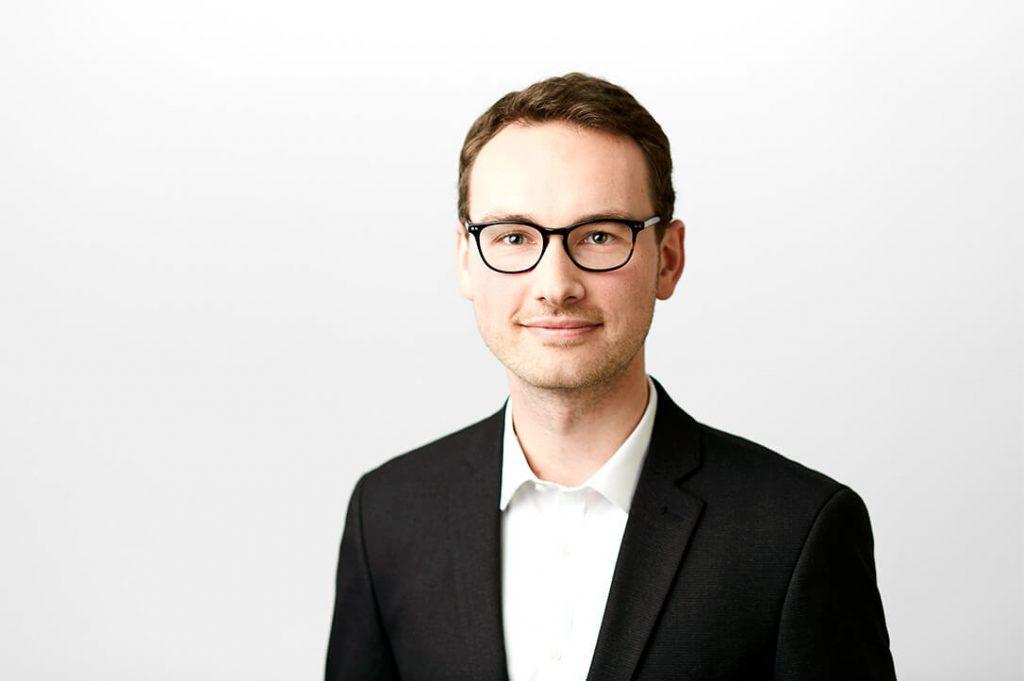 Liebig Markus