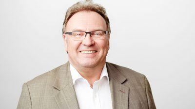 Richter Matthias