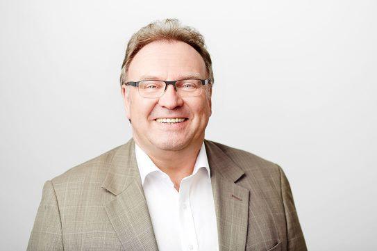 Matthias Richter