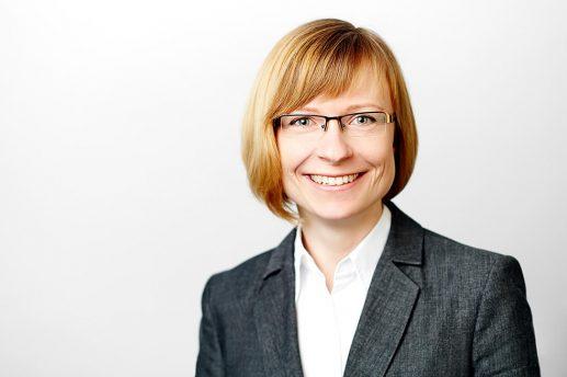 Scheffler Stefanie
