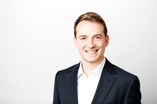 Stephan Jens