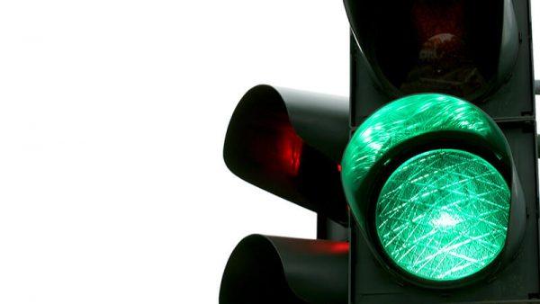 Permalink to:Straßenverkehrstechnik