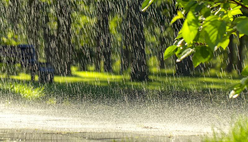 entwässerungsplanung