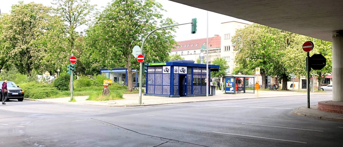 Machbarkeitsuntersuchung Breitenbachplatz