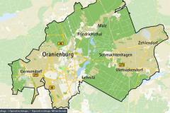 Oranienburg_3.-Stufe-fuer-die-Stadt-Oranienburg