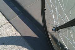 Kante_Rad_Bestandsaudit von Straßen für den Park am Gleisdreieck