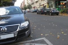 Ortsbesichtigung_Sicherheitsaudit_Begegnungszone_Maaßenstraße