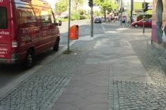 Radweg-Sicherheitsaudit_Umgestaltung_Turmstraße