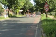 Straße_Radweg-Sicherheitsaudit_Umgestaltung_Turmstraße