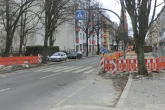 Fußgängerübergang_Sicherheitsaudit_Maßnahmenvorschlag_Soldiner_Str