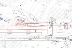 Plan_Unfallanalyse_Sicherheitsaudit_Potsdam
