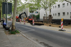 Baustelle_Baumassnahme-der-Vattenfall-Europe-Waerme-im-Sanierungsgebiet-Birkbuschstrasse