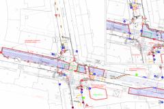 Lageplan_Baumassnahme-der-Vattenfall-Europe-Waerme-im-Sanierungsgebiet-Birkbuschstrasse