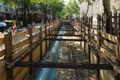 Verbau_Baumassnahme-der-Vattenfall-Europe-Waerme-im-Sanierungsgebiet-Birkbuschstrasse