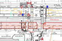 Lageplan_Bauzeitliches-Verkehrskonzept-Berliner-Wasserbetriebe-Sanierungsgebiet-Treskowallee