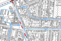 Verkehrsfuehrung_Bauzeitliches-Verkehrskonzept-Berliner-Wasserbetriebe-Sanierungsgebiet-Treskowallee