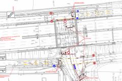 Lageplan-Knotenpunkt_Bauzeitliches-Verkerhskonzept-Instandsetzung-Bruecke-A113