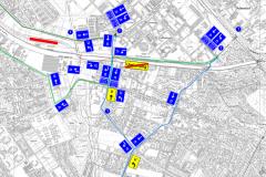 Umleitungskonzept_Bauzeitliches-Verkerhskonzept-Instandsetzung-Bruecke-A113