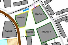 Baufeld-1_tags_Bebauungsplan-Am-Rathaus-Am-Schilde-in-Rostock