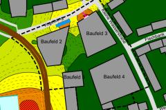 TA-Laerm_Bebauungsplan-Am-Rathaus-Am-Schilde-in-Rostock
