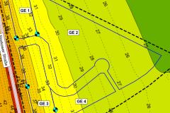 DIN-4109-tags_Gewerbegebiet-in-Spreenhagen