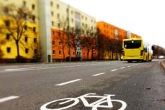 HL-Aktuell 2015_1 | Alles neu in Potsdam-Süd