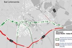HL_Aktuell-2019_1_Verkehrskonzept für die Kurstadt Bad Liebenwerda