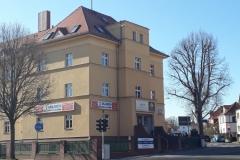 HL_Aktuell-2020_1_Unser Standort Dresden stellt sich vor