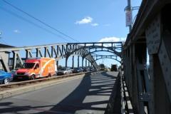 HL-Aktuell 2015_2 | Verkehrskonzept für die Sanierung der Bösebrücke