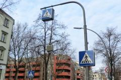 HL_Aktuell-2018_2_Es werde Licht_Planung der Beleuchtung von Straßen Wegen und Plätzen