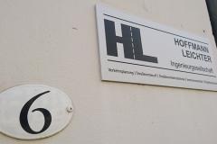 HL_Aktuell-2018_2_Unsere Niederlassung Leipzig stellt sich vor