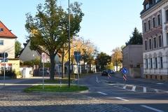 HL_Aktuell-2019_2_Verkehrsentwicklungsplan für die Stadt Markkleeberg