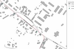 Immissionsorte_Laermsanierung-Anordnung-Tempo-30-in-Stadt-Ludwigsfelde