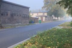 Vor-Ort_Laermsanierung-Anordnung-Tempo-30-in-Stadt-Ludwigsfelde