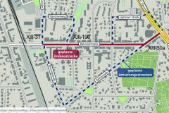 Plangebiet_Laermschutz-Bahnhofstrasse-in-Berlin-Lichtenrade