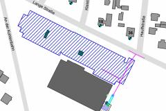 Schallquellen_Neubau-eines-EDEKA-Markts-in-Fuerstenwalde-Spree