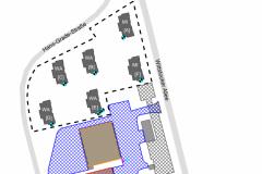 Anlagenschallquellen_Schallschutz-Wohngebiet-Wittstocker-Allee-in-Neuruppin