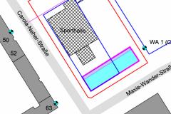 Lage-der-Schallquellen_Sportanlagenlaerm-Cricket-Uebungsfeld-in-Marzahn-Hellersdorf